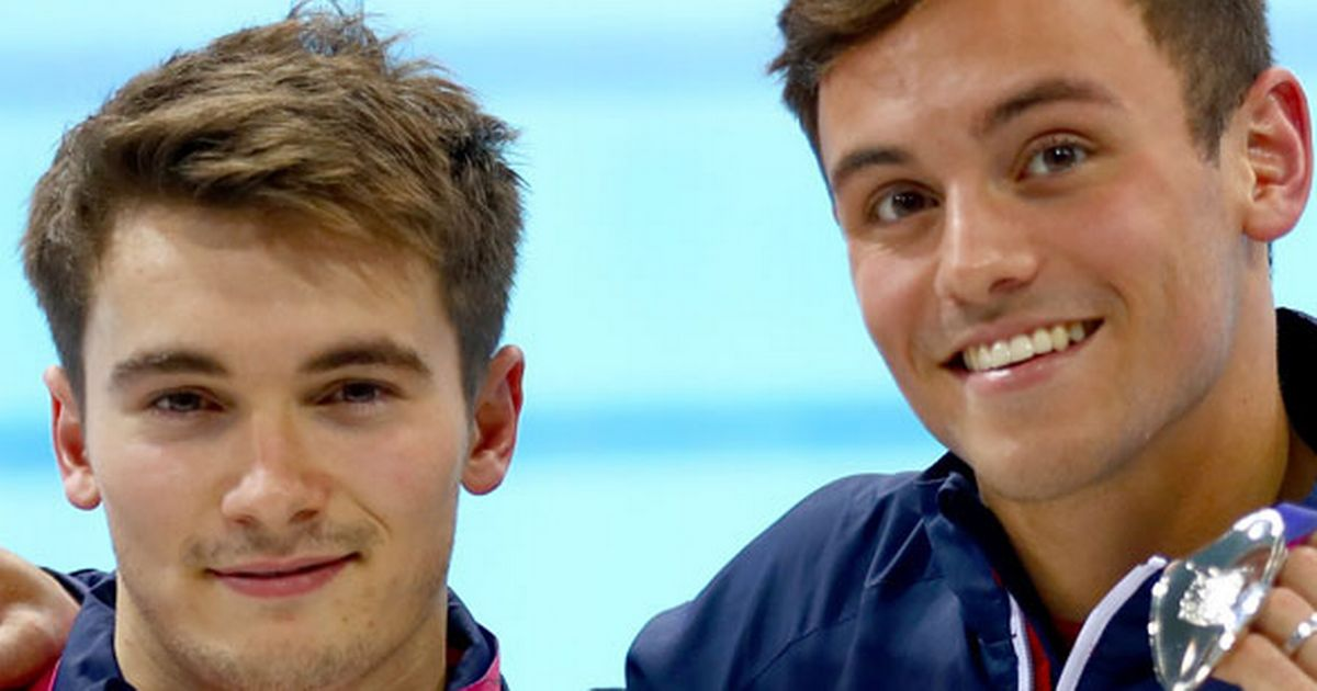 dan-goodfellow-and-tom-daley-main