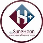 Sunghoon Hospital