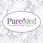 Puremed Clinic