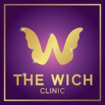 The Wich Clinic