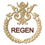 Regen Beauty Medical Group